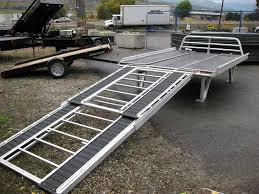Snowmobile Ramp For Truck Plans, | Best Truck Resource Boondocker Equipment Inc Truckboss Truck Deck Rev Arc Snowmobile Load Ramp Bosski Revarc Snowmobile Ramp Review Snowest Magazine How To Make A Snowmobile Ramp Sledmagazinecom The Amazoncom Rage Powersports 94 X 54 Loading With Deck Fits 8 Pickup Bed W Mikey Basichs Big Boy Toys At Area 241 Teton Gravity Research Need Put This Flatbed On My Truck Snowmobiles Pinterest Who Carries Sled In Their Tacoma World Build Cheap General Discussion Dootalk Forums Information Youtube Home Made