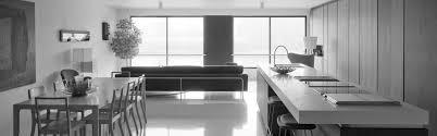100 Contemporary Interior Designs 70F Architecture Your Partner In Contemporary Interior Design