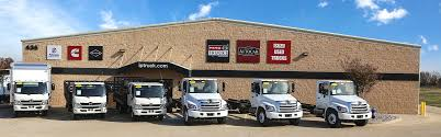 HINO & ISUZU Truck Dealer - 2 Dallas Fort Worth Locations About The Commercial Vehicles Department From Davis Cdjr In Yulee Fl Truck Dealerships Best Image Kusaboshicom New And Used Sales Parts Service Repair Dealers Commercial Vehicle Dealers Nj Youtube Volvo Dealer Milsberryinfo Shelby Elliotts Trucks Inc Allegheny Ford Pittsburgh Pa Hino Certified Ultimate Specifications Info Lynch Center China Howo Semi Trailer Tsi Virginia Beach Of