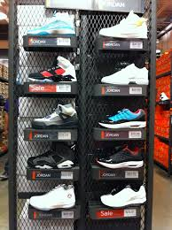 Nike Outlet Nj by Official August 2011 Nike Outlet Website Update Thread No