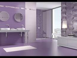 Walmart Purple Bathroom Sets by Astonishing Purple Bathroom Decor Bathroomcor Best Home Interior