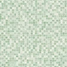 Details About Cushion Floor Lino Vinyl Sheet Mosaic Tile Design