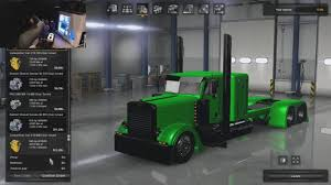 American Truck Simulator | Modded Peterbilt 389 | Review/impressions ... 100 Save Game Free Cam Ats Mod American Truck Simulator Police Dash Cam Shows 18 Wheeler Rollover I10 Baytown Pd Awesome Motion Stage 2 Truck Cam Performancetrucksnet Forums Owners Australia What Drivers Put Up With Daily 25 And Lovely Camper Cversion Intended For Fantasy Newton Suffers Two Lower Back Fractures In Car Crash Nfl Top 5 Best For Truckers Trucks Review 2018 Edition Onboard Tuborg Vej Heading To Norway Ship Port Cophagen Toronto Van Attack New Dash Video Shows Narrowly Missing