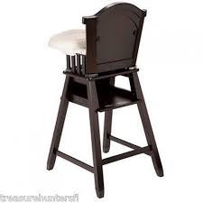 Eddie Bauer Wood High Chair Cover by Eddie Bauer Wooden High Chair 100 Images 100 Eddie Bauer High