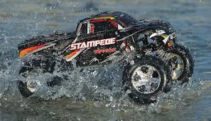 100 Rc Monster Truck For Sale Traxxas UK Spares And Repairs