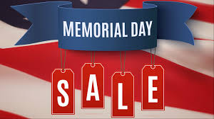 The Best Memorial Day Sales 2019: Here Are The Final Deals ... Bbe Builtin Appliances Center Alfawise Professional Blender 2l Usla 4835 Coupon Price 40 Off Big Lots Coupons Promo Codes Deals 2019 Savingscom Kohls Maximum 50 Off Berkley Appliance Parts And Service Oakland Countys Stastics The Ultimate Collection Home Kitchen Searscom Online Thousands Of Printable Afrentall Rent To Own Promotions Specials Best Buy Coupons 20 A Small Appliance At Macys November Sales