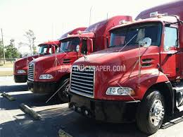 USED TRUCKS: A STRATEGIC EVALUATION (Part Two) Mobil Modifikasi Jadul Termahal Chevy Truck Body Styles By Year Pros And Cons Of Buying Used Trucks For Sale Online Via Dealers Shopping Cars In Fargo Gateway Jims Auto Inc Thonotossa Fl A Used Car Services Young Equipment Get A Better Return From Be Satisfied While Tims Capital Blog The Only Guide You Need To Buy An Rv Top Tips 5 Tips Buying Truck Trailer 8 Things Should Know When Big Rig Clawson Center What Before