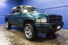 Used 1998 Dodge Ram 1500 Sport 4x4 Truck For Sale - 33490B Fiat Chrysler Offers To Buy Back 2000 Ram Trucks Faces Record 2005 Dodge Daytona Magnum Hemi Slt Stock 640831 For Sale Near Denver New Dealers Larry H Miller Truck Ram Dealer 303 5131807 Hail Damaged For 2017 1500 Big Horn 4x4 Quad Cab 64 Box At Landers Sale 6 Speed Dodge 2500 Cummins Diesel1 Owner This Is Fillback Used Cars Richland Center Highland 2014 Nashua Nh Exterior Features Of The Pladelphia Explore Sale In Indianapolis In 2010 4wd Crew 1405 Premier Auto In Sarasota Fl Sunset Jeep