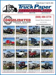 All American Chevrolet Slaton Tx Elegant Truck Paper – Car Body Design Sleeper Berth For Pickup Trucks Unique Truck Paper Diesel Dig Capitol Mack Simple Dump Model Trailer And Container Stock Used For Sale By Regional Intertional 18 Listings Www Pinterest Trucks Paper Peterbilt Custom Writing Service Advertising Mediakits Reviews Pricing Traffic Rate Truckpaper Peterbilt 389 Glider 379 Best Peterbilt 362 Coe Images On Semi 1992 Gmc Topkick C8500 At Truckpapercom Hundreds Of