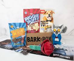 Barkbox September 2019 Subscription Box Review + Coupon ... Bump Boxes Bump Box 3rd Trimester Unboxing August 2019 Barkbox September Subscription Box Review Coupon Boxycharm October Pr Vs Noobie Free Pregnancy 50 Off Photo Uk Coupons Promo Discount Codes Pg Sunday Zoomcar Code Subscribe To A Healthy Fabulous Pregnancy With Coupons Deals Page 78 Of 315 Hello Reviews Lifeasamommyoffour