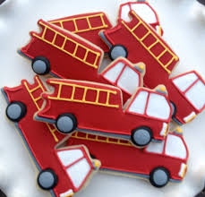 Firetruck Sugar Cookies. $34.00, Via Etsy. | Transportation Cookies ... Fire Engine Playmobil Crazy Smashing Fun Lego Fireman Rescue Youtube Truck Themed Birthday Ideas Saving With Sarah Cookie Catch Up Cutter 5 In Experts Since 1993 Christmas At The Museum 2016 Dallas Bulldozer And Towtruck Sugar Cookies Rhpinterestcom Truck Birthday Cookies Stay For Cake Pinterest Sugarbabys And Cupcakes Hotchkiss Pl70 4x4 Virp 500 Eligor Car 143 Diecast Driving Force Push Play 3000 Hamleys Toys Cartoon Kids Peppa Pig Mickey Mouse Caillou Paw Patrol