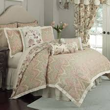 Dillards Curtains And Drapes by Bedroom Interesting Waverly Bedding For Your Modern Bedroom
