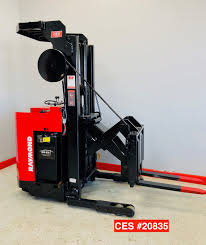 CES #20835 Raymond Stand Up Reach Electric Forklift - Coronado ... Raymond Cporation Trusted Partners Bastian Solutions Usedraymond12tdoublereachtruck4 United Equipment Raymond Reach Truck Sbh Sales Co Inc Cheap Reach Truck Forklift Find Swing Turret Reach Truck Raymond 7620 Archives Pusat Bekas Reachfork Trucks 7000 Series Ces 20489 Easi R40tt 211 Coronado Sit Down 4750 Counterbalanced Down Fork 9510 For Sale A1 Machinery