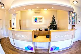 Hotel Front Office Manager Salary Nyc by Great Front Desk Dental Jobs Photos U003e U003e Front Desk Dental Office