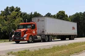 Howard Sheppard Inc Trucking, | Best Truck Resource Trucking Freightliner Pinterest Freightliner Trucks Cw Transport Federalsburg Md Rays Truck Photos Shepard Is Fast Friendly And Reliable For All Your Shipping Vaught Inc Front Royal Va John Christner Llc Jct Sapulpa Ok Logistics Projects Portfolio Ingrated Cnection Safety Howard Sheppard Sandersville Georgia Tennille Washington Bank Store Church Dr Watkins School Best Image Kusaboshicom Kinard York Pa Team Rcues Food After Commissary Power Outage Feldman Spherd Wins 1557 Million Verdict Against Driver