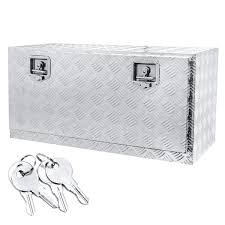 100 Aluminum Truck Tool Boxes Tool Boxes With Wheels Page 9 Allemand