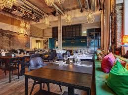 hotel restaurant anker luzern luzern 24 am tag dayuse de