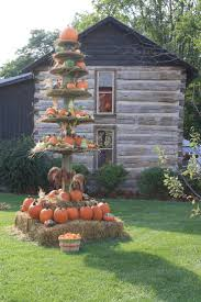 Stoney Ridge Pumpkin Patch Bellingham Wa by 240 Best My Indiana Images On Pinterest Indiana Country Roads