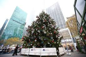 Rockefeller Plaza Christmas Tree Lighting 2017 by Rockefeller Center Christmas Tree Lighting 2017 When And Where To