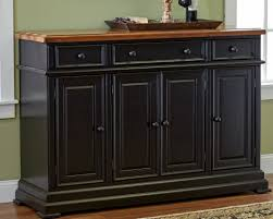 Grk Cabinet Screws Home Depot by Noticeable Ideas Cabinet Store New Orleans With Cabinet Clips Door