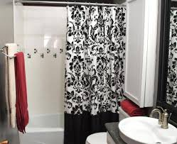 White And Gray Striped Curtains by Curtains White And Red Curtains Gypsysoul Gray Curtain Panels