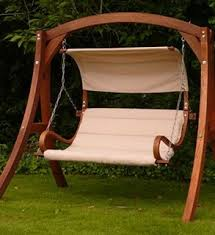 best 25 garden swing seat ideas on pinterest yard swing garden