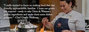 wellman cuisine wellman cuisine best cuisine wellman cuisine du sud ouest style