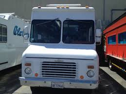 100 Renting A Food Truck For Rent Rentalcom