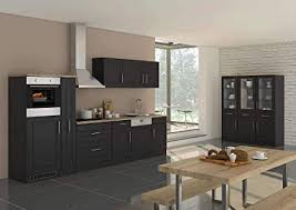 idealshopping gmbh küchenblock rom 330 cm mit