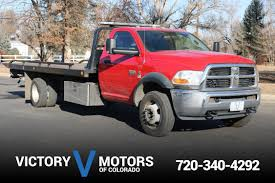 Used Cars And Trucks Longmont, CO 80501 | Victory Motors Of Colorado Rays Used Cars Inc Buy Here Pay 2005 Toyota Tacoma Cars For Sale Orem Ut 84058 Wasatch Auto Exchange Rauls Truck Sales Reviews Facebook Trucks Of Texas Home Amarillo Tx 79109 Cross Pointe Fort Lupton Co 80621 Country Used 2008 Hyundai Santa Fe Gls For Oklahoma City Here 2010 Tundra 2wd In Bakersfield Ca 93304 Planet 4wd Edgewater