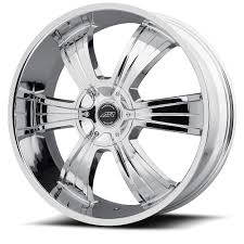 Used Chevy Truck Rims Best Of Racing Wheels American Racing Aluminum ... Steel Wheels Accuride Wheel End Solutions Auto Accsories Fancing Upland Ca Htw Motsports Truck Tires Light Heavy Duty Firestone Dodge Ram And Tyres Hot Kustoms Mini Cars Best Of The 80s 1987 Toyota Classic Chevy Of For Sale Custom Party Like A Rockstar The New Rockster Ii Wheels By Kmc Find Them Used Rims Racing American Arsenal Black Rhino Timbavati Top 10 Most Badass 2017 Mrchrecom Collection Fuel Offroad