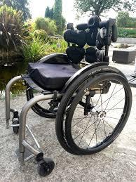 Leveraged Freedom Chair Mit by Wheelchair Kuschall поиск в U003e U003e U003e See It Believe It Do It Watch