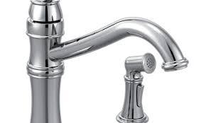 Home Depot Moen Bathroom Faucet Cartridge by Shower Marvelous Moen Shower Faucet Cover Plate Charismatic Moen
