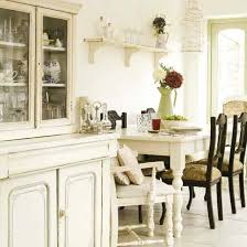 Modern Country Dining Room Ideas by Old Dining Room Chairs Inspiration Us House And Home Real