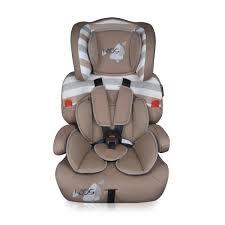 siege auto 9 a 36kg siège auto bébé groupe 1 2 3 kiddy 9 36kg lorelli achat vente