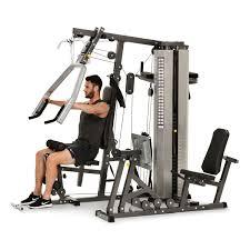 Home Gym Sets 103kaartenstempnl