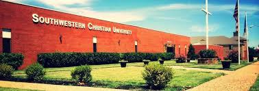 alumni us southwestern christian university oklahoma city