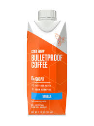Bulletproof Coffee Cold Brew Vanilla 12ct Case: Keto Coffee ... Discount Programs Kentucky Realtors Bulletproof Coupon Codes 2019 Get Upto 50 Off Now 25 Caf Escapes Promo Black Friday Blinkist Code November 20 3000 Wheres The Coupon Ebay Gus Lloyd Code Cloudways Free 10 Credits Harmful Effects Of Coffee And Fat Bombs Maria Coupons For Flipkart Adidas Discount Au Save Off Almost Everything Labor Day Portland Intertional Beerfest Firstbook Org Collagen Protein Powder Unflavored Ketofriendly Paleo Grassfed Amino Acid Building Blocks High Performance 176 Oz