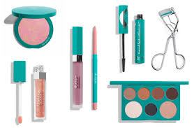 Thrive Causemetics Gives History-Making $25 Million Beauty ... Fizzy Goblet Discount Code The Fort Morrison Coupon Rabeprazole Sodium Coupons Southern Oil Stores Value Fabfitfun Winter 2018 Box Promo Code Momma Diaries Hookah Cheap Indian Salwar Kameez Online Thrive Cosmetics Discount 2019 Editors 40 Off Coupon Subscription Thrimarketupcodleviewonlinesavreefull Hoopla Casper Get Reason 10 Full At A Carson Dellosa Vitamin Shop Promo 39dolrglasses Dealers Store Chefsteps Joule