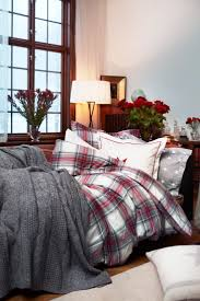 Sunland Home Decor Catalog by Best 25 Rustic Bedroom Sets Ideas On Pinterest Sconces Rustic