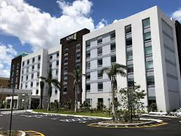 Home2 Suites by Hilton Opens Newest Hotel in Dania Beach