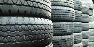 The Market For Used Tires Is Going Up, But Don't Get Drifted ... Tires Templates Wheels Templamonster New User Gifts Spd Employee Discounts The Best Cyber Monday Deals Extended Where To Get Coupon Stastics Ultimate Collection Need For Speed Heat Review This Pats Tire Emergency Road Service Available Truck And Get Answers Your Bed Bath Beyond Coupons Faq Cadian Wikipedia Export Sell Of Used Tires From Germany Special Offers 10 Off Walmart Promo Code September 2019 Verified 25 Mins Save 50 On A Set In Addition Stackable Rebates