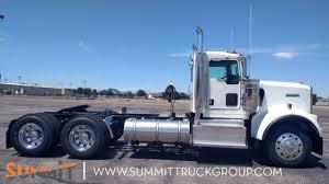 100 Craigslist Reno Cars And Trucks Nv Owner