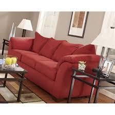 Broyhill Cambridge Three Seat Sofa by Buy Sofa Avoli Com