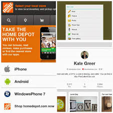 Home Depot Moving Discounts Coupons Why Join Aaa Budget Moving Truck Rental Coupon Code Best Resource U Haul Truck Coupons 2018 Kroger Dallas Tx Car Rental Promo Code Cadeau Original Femme 70 Ans Penske Coupon Codes Bright Stars Takes Headon Approach To Fill Technician Shortage Promotional Codes Jiffy Lube Coupons Summit Racing Whats The Difference Between Inrstate And Intrastate Cheap Unlimited Mileage Cars With 10 Photos 7699 Wellingford Dr Ryder Moving Memory Lanes Rent A