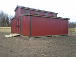Barns - Northern Storage Sheds / Fort St John / British Columbia Foundation Options For Fabric Buildings Alaska Structures Shipping Container Barn In Pictures Youtube Standalone Storage Versus Leanto Attached To A Barn Shop Or Baby Nursery Home With Basement Home Basement Container Workshop Ideas 12 Surprising Uses For Containers That Will Blow Your Making Out Of Shipping Containers Any Page 2 7 Great Storage Raising The Roof Tin Can Cabin Barns Northern Sheds Fort St John British Columbia Camouflaged Cedar Lattice Hidden