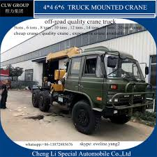 Armored Military Off Road 6x6 Tractor Truck Mounted Crane Jib Crane ... M109a3 25ton 66 Shop Van Marks Tech Journal 2002 Stewart Stevenson M1088a1 Military Truck Vinsnt017078bfbm M929 6x6 Military Dump Truck D30090 For Sale At Okoshequipment Ural4320 Dblecrosscountry With A Wheel M818 6x6 5 Ton Semi Sold Midwest Equipment 1984 Am General Ton Cargo For Sale 573863 Johnny Lightning 187 2018 Release 1b Wwii Gmc Cckw 2 Romania Orders Iveco Dv Military Trucks Mlf Logistics Howo 12 Wheeler Tractor Trucks Buy Your First Choice For Russian And Vehicles Uk Cariboo 135 Trumpeter Zil157 Model Kit