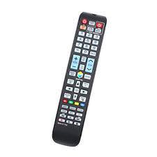 samsung lcd tv remote ebay