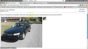 Craigslist Used Trucks Mn Simplistic Craigslist Rochester Mn Cars ... Craigslist Ny Cars Trucks By Owner Best Image Truck Kusaboshicom Georgia And Org Carsjpcom Phoenix Cloud Quote For Growth For Sales Sale On Modern Vancouver Images Car Austin Tx Pittsburgh Best Rochester Mn Used Image Collection Pickup San Antonio Free Stuff 1920 New Specs Beautiful Red Classic Seattle Download Picture