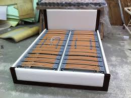 Leggett And Platt Headboard Brackets by Bed Frames Bed Frame With Headboard And Footboard Hooks Split